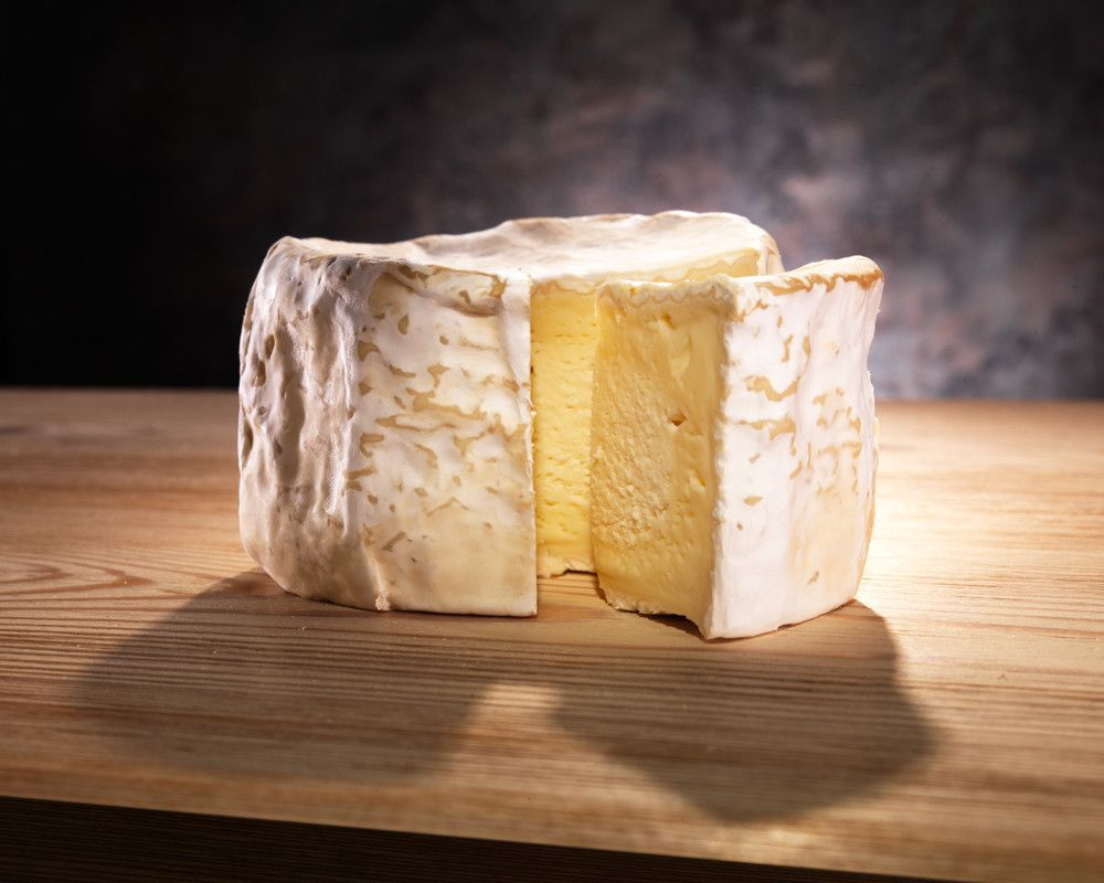 Chaource von Fromage Freres