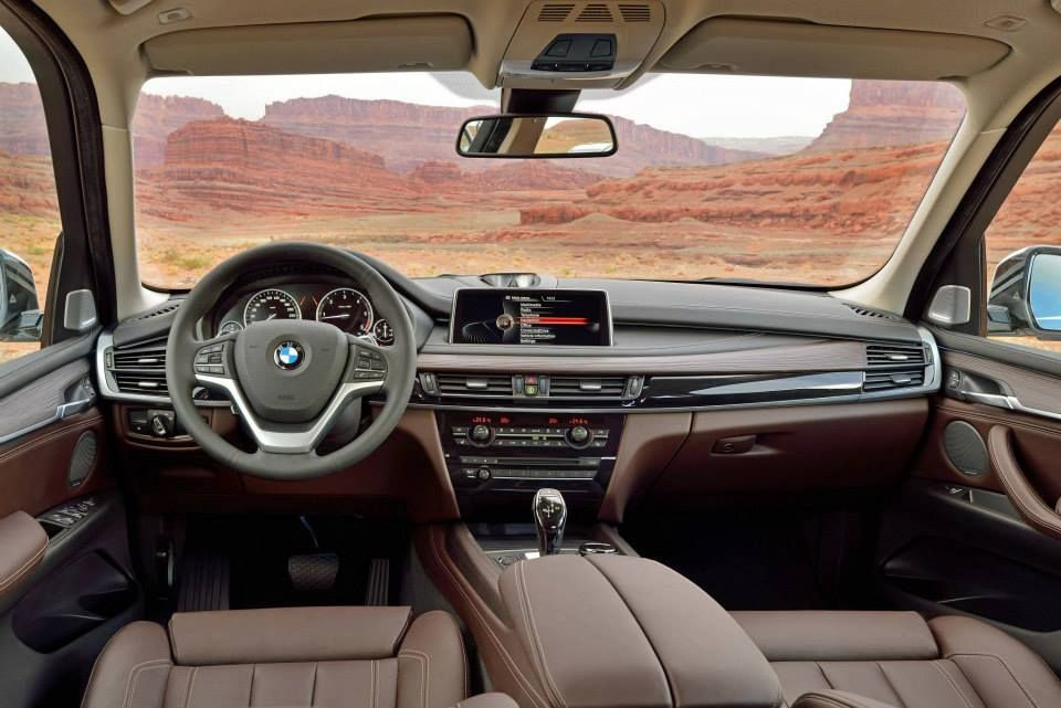 Bmw X5 With Images Bmw Bmw X5 Bmw X6
