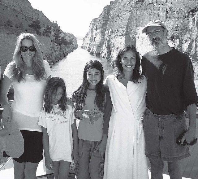 Steve Jobs Steve Jobs Photo Steve Jobs Family Steve Jobs Apple