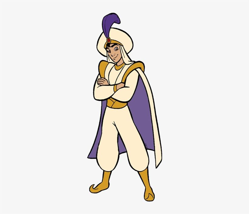 Download Back To Aladdin Clip Art Menu Aladdin Prince Ali Png Png Image For Free Search More High Quality Free Trans Disney Aladdin Aladdin Aladdin Broadway