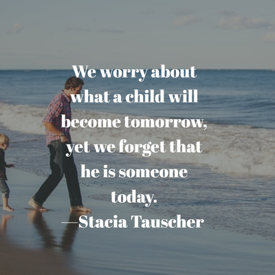 20 Quotes That Talk About Children S Fast Growing Up Growing Quotes Kids Growing Up Quotes Quotes About Your Children