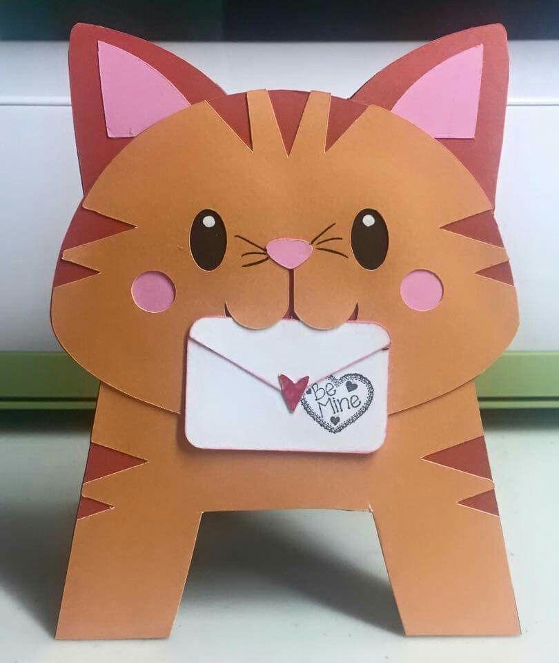 везде открытки и поделки с кошками здания стекла бетона