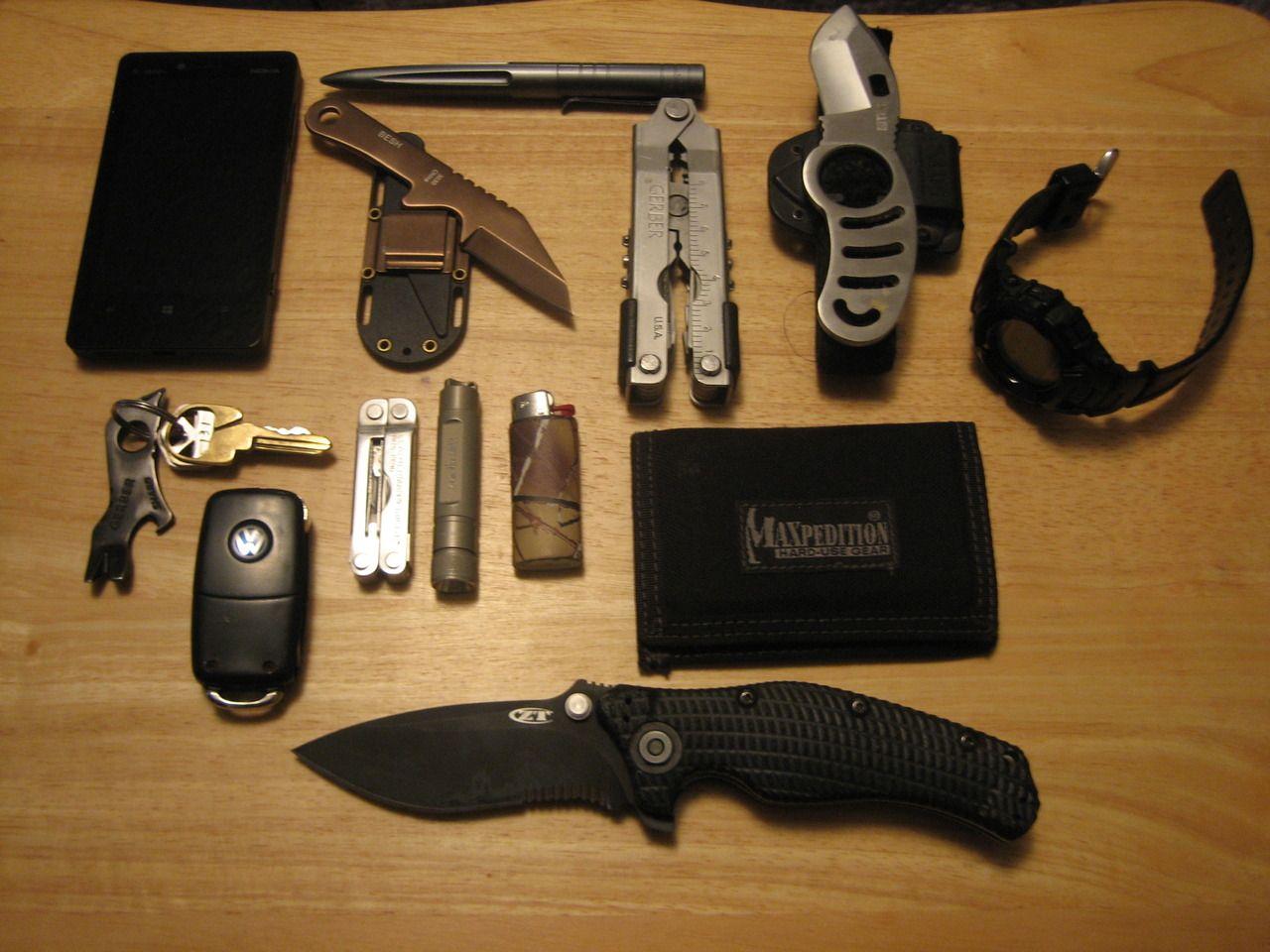 Mobili Boga ~ Nokia lumia ka bar besh boga knife schrade tactical pen gerber