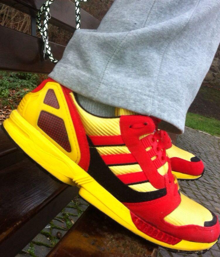 adidas zx 8000 germany