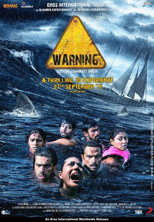 tamil movies 2013 download