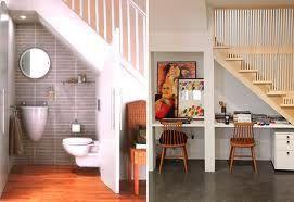 offices under stairs ile ilgili görsel sonucu