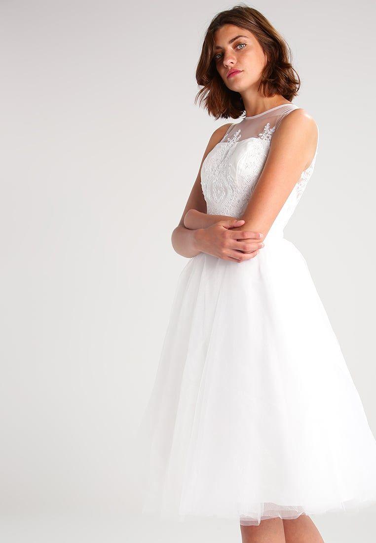 Pin On Wedding Guest Dress [ 1100 x 762 Pixel ]