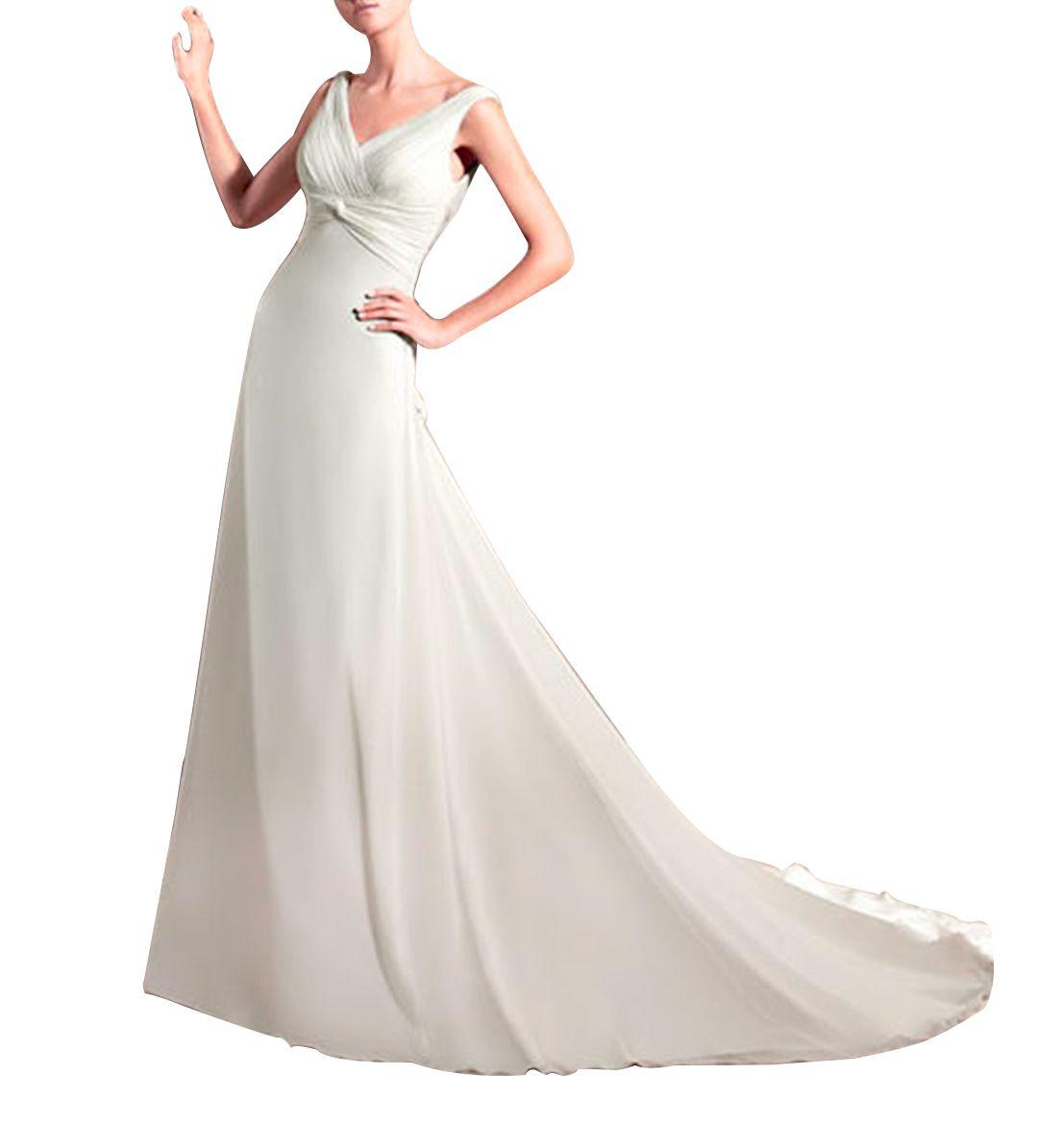 Vestido de novia jaguar Pronovias 300.00€ | vestido novia segunda ...