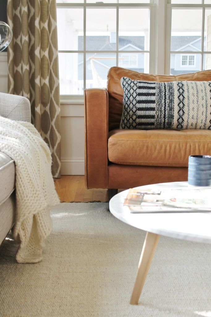 Furniture Online Like A Pro With These 10 Simple Steps Home Decor