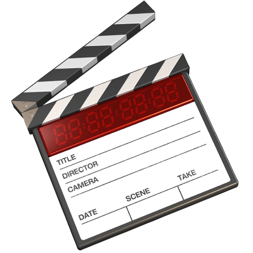 Film Buddy Pro Slate Board You Can Get Additional Details At The Image Link Slate Board Video App Film Editing
