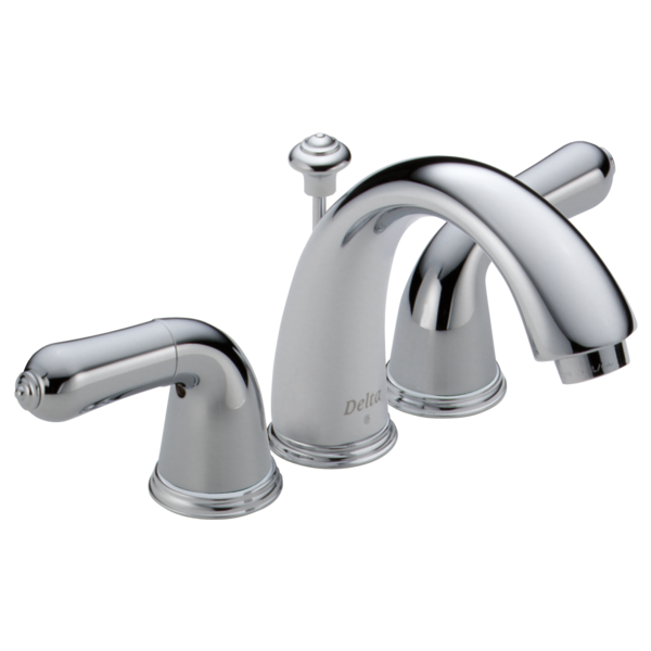 Discontinued Delta Kitchen Faucets Check More At Https Rapflava