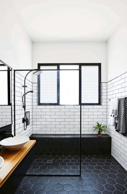 Badezimmer Ideen Und Wie Man Wahlt Badezimmer Renovieren