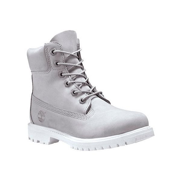 various styles buy real enjoy clearance price Women's Timberland Icon 6