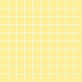 Yellow Grid Background 6983 Latar Belakang Latar Belakang Kuning Fotografi Abstrak