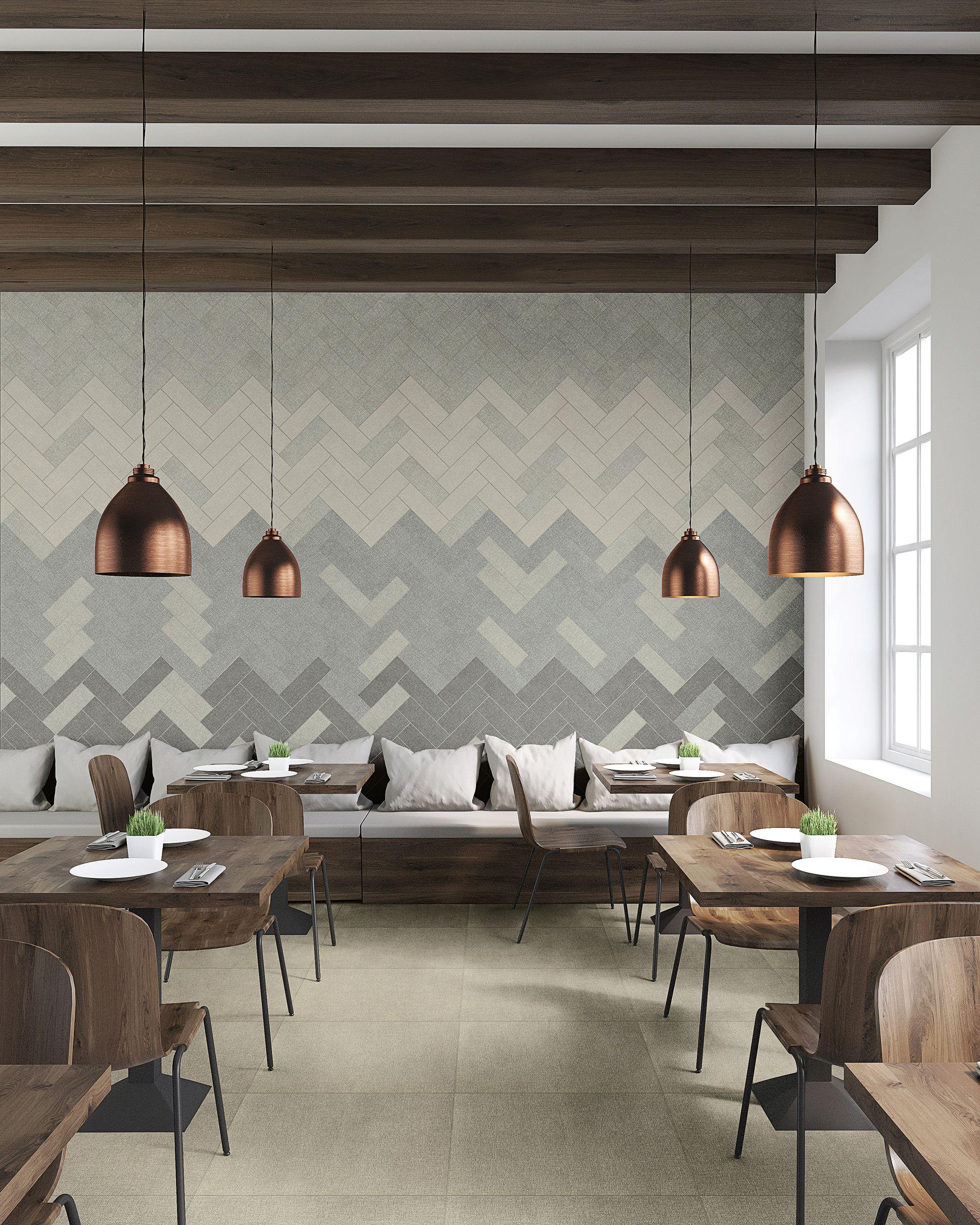 Pin on Interior Design Trends