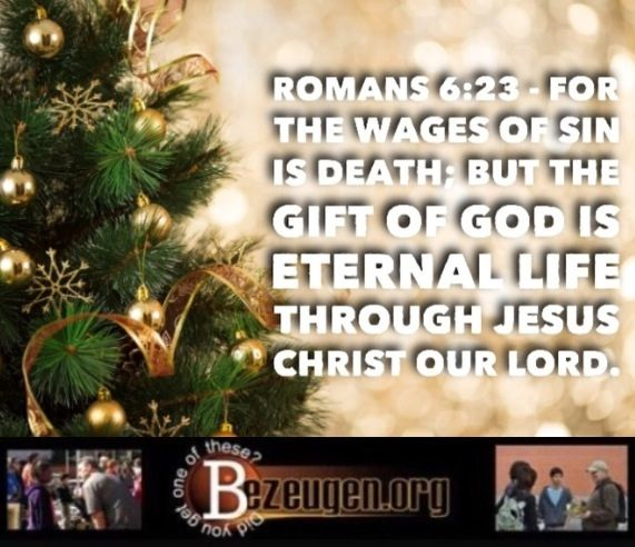 #DailyScripturePicture #Christmas2016