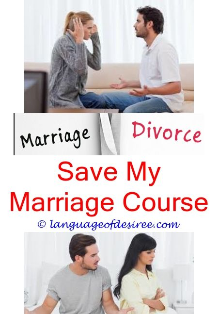 How to save my marriage counselling solutioingenieria Image collections