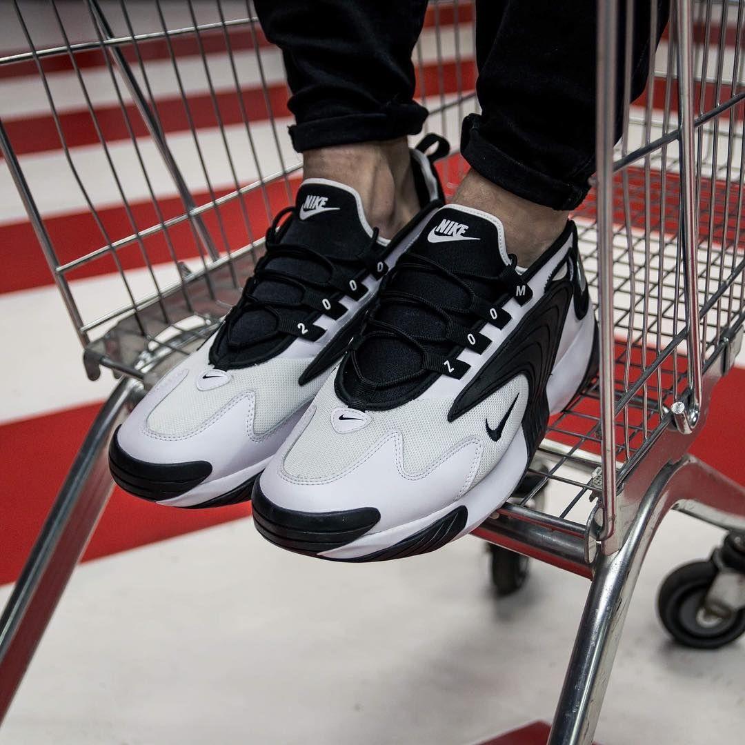 Nike zoom, Nike, Sneakers