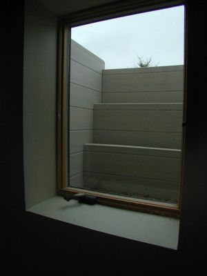 Best Of Basement Window Insulation