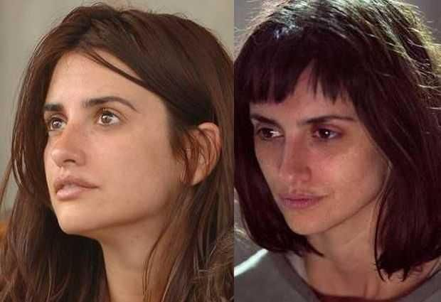 Photo of Hottest Celebrities Without Makeup   … of hottest celebrities without makeup a …
