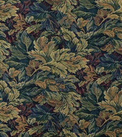 Awesome Floral Tapestry Upholstery Fabric   Great Lakes Fabrics For Mimiu0027s Old Down  Sofa