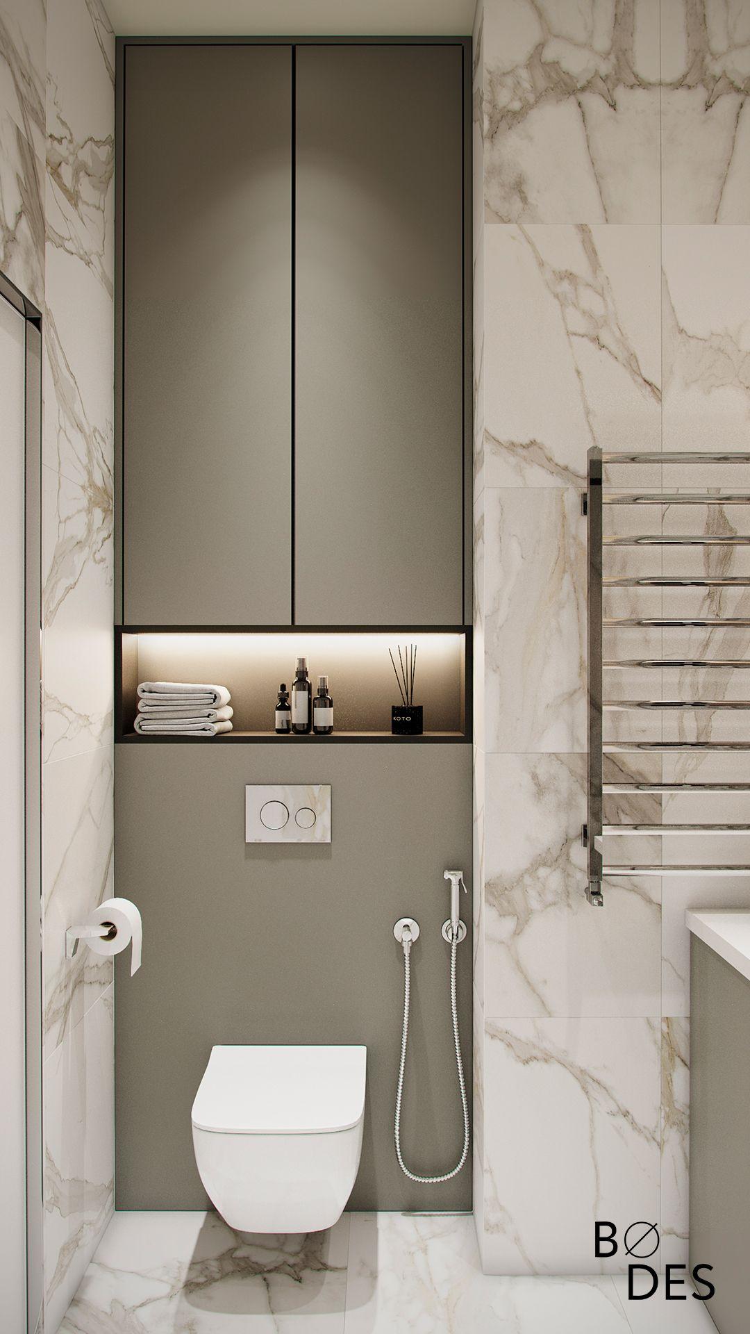 Ideas for interior design. Design trends 2020