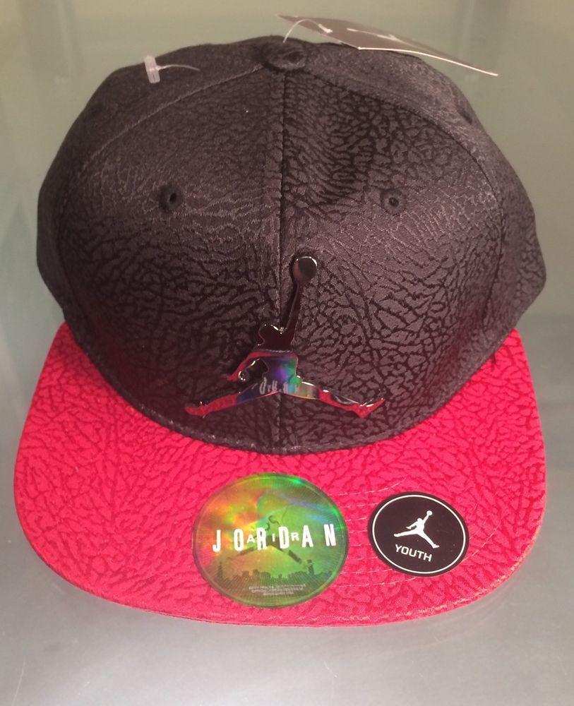 Baseball Caps for Boys | eBay