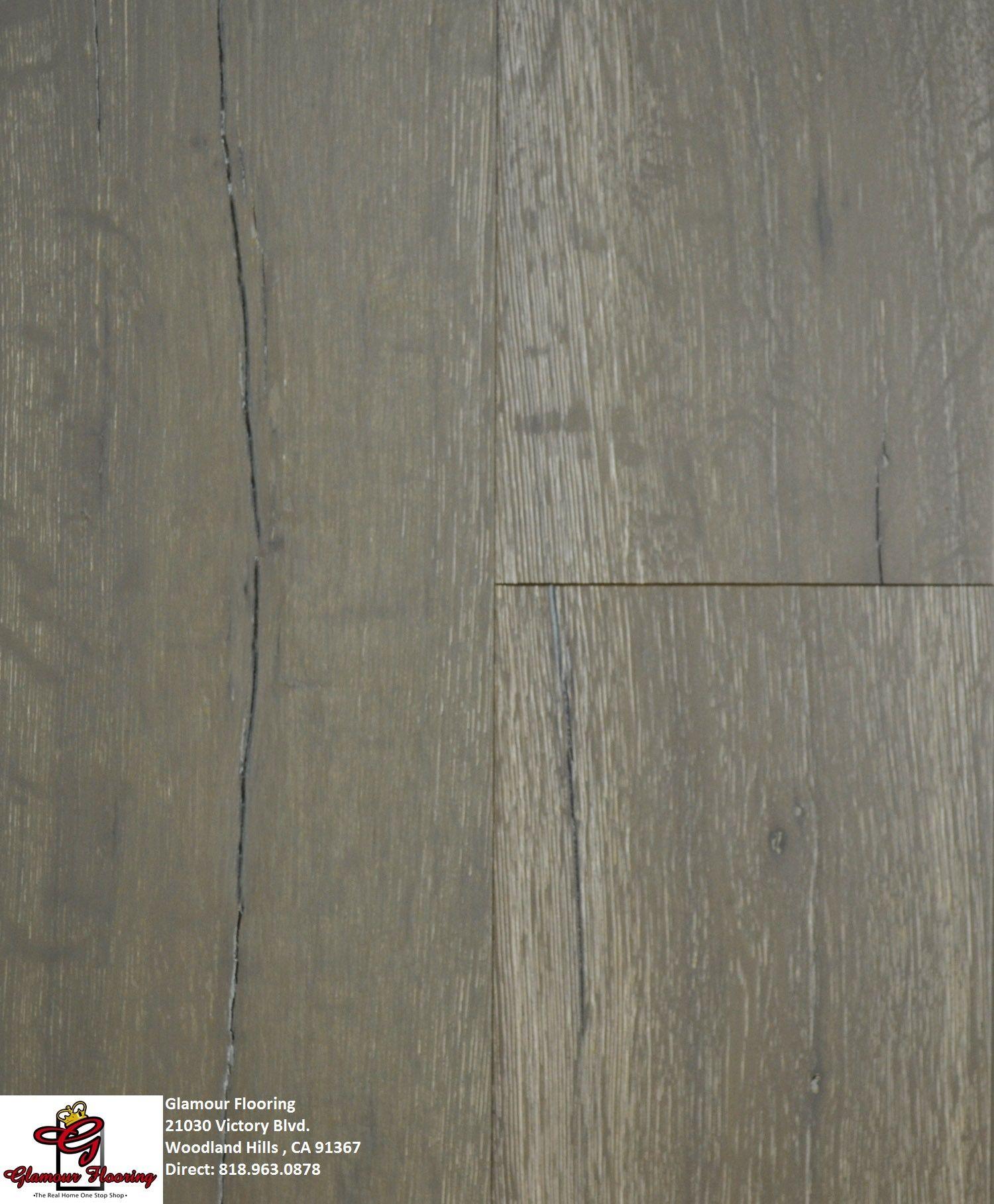 Color Oak Arctic Gray Sku Bm2t1fbrls Warranty 25 Year