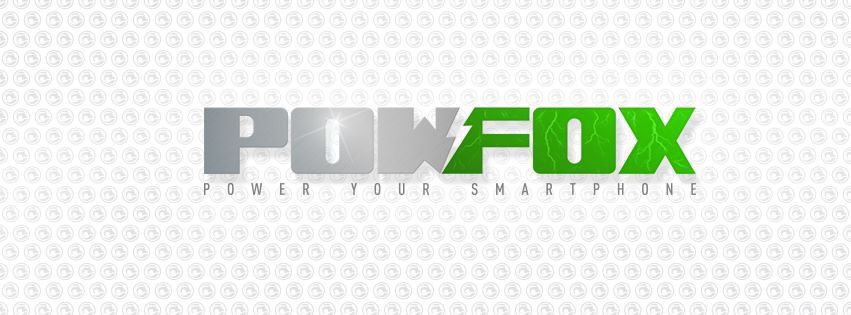 Powfox Power Your Smartphone Make Your Guests Happy And Provide Them A Special Service A Device To Charge Their Smartphone The Powfox Box Www Portfolio