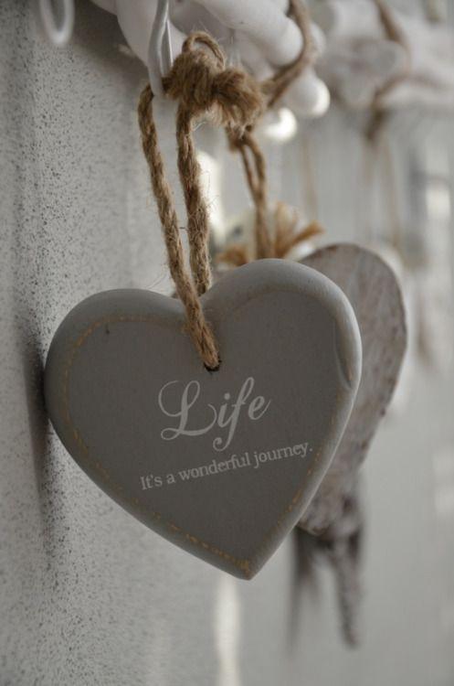 sydän Cupid dating site