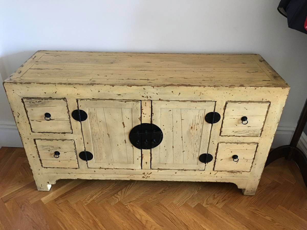 make rast use to img drawer pottery ikea hack barn and cheaper a pulls better copycat barns nightstand