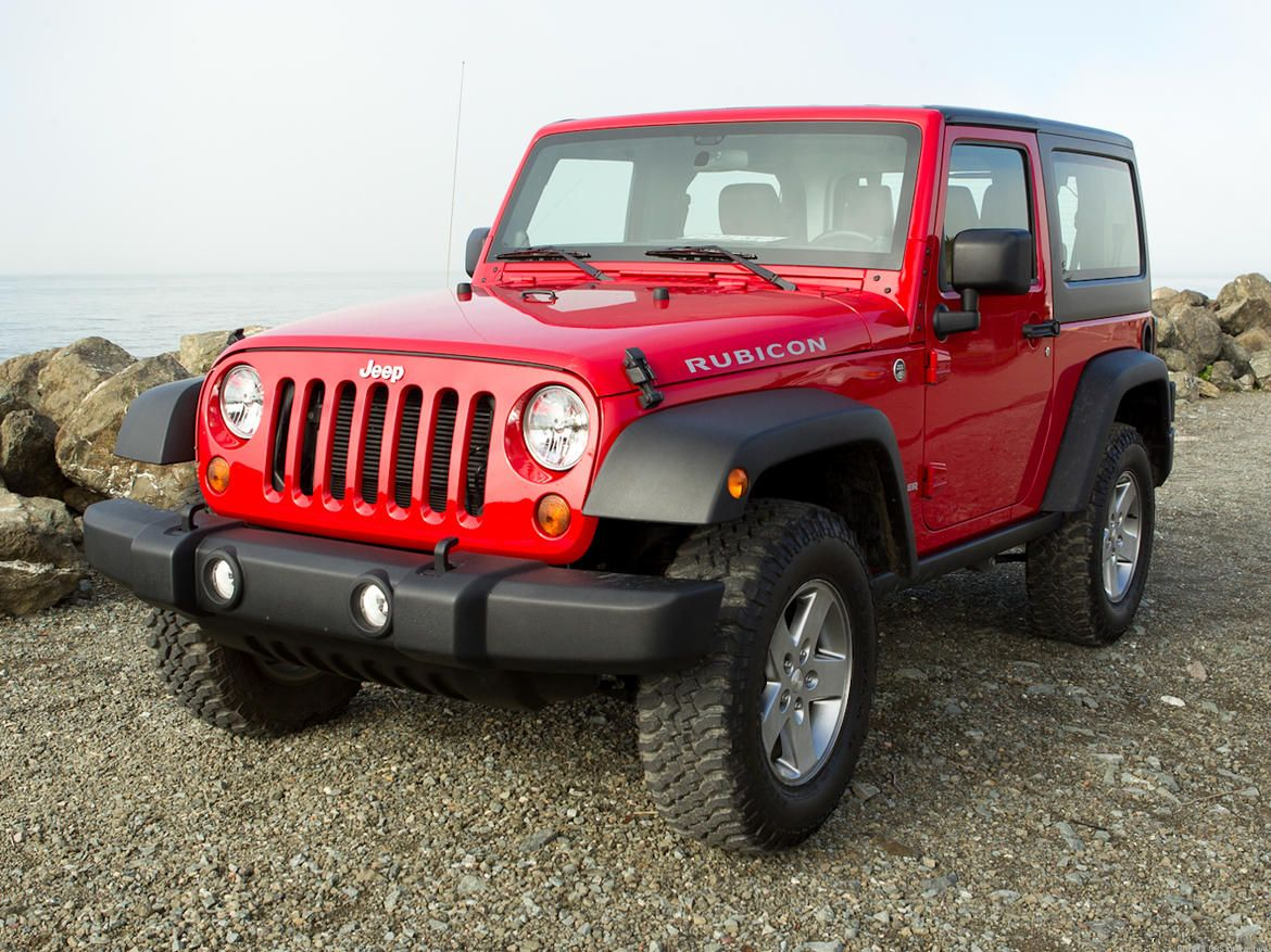 2012 jeep wrangler rubicon 4x4 | 2012 jeep, rubicon and jeeps