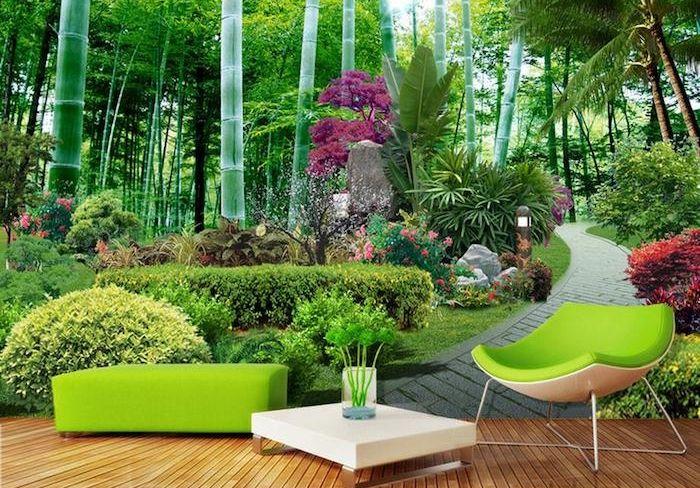 1001 Ideen Und Inspirationen Wie Sie Ihren Garten Gestalten In 2020 Garten Gestalten Gartendesign Ideen Gartengestaltung