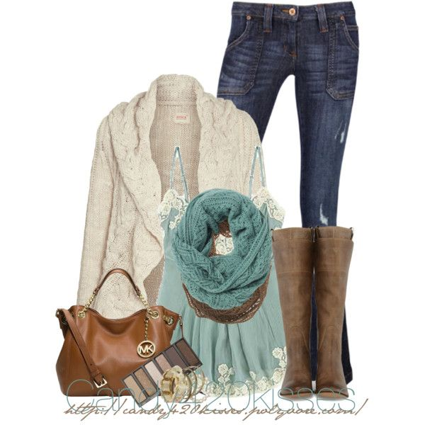 Untitled #21, created by candy420kisses on Polyvore