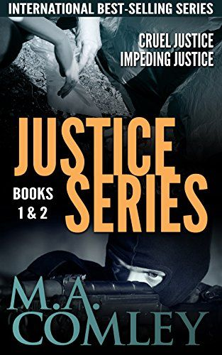 Free & Discounted Kindle Books for Tuesday   Free Kindle Book Offers
