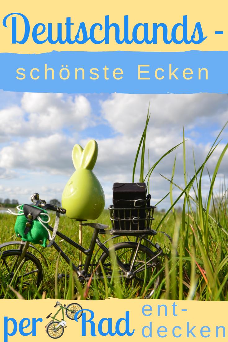 Aufsteigen Und Losradeln Fur Alles Andere Ist Gesorgt Gepacktransport Schone Hotels Gutes Tourenmaterial Jetzt Informieren Fahrradurlaub Urlaub Radtouren