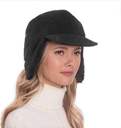 Eric Javits Luxury Fashion Designer Women s Headwear Hat – Anika ... 5e2517869c6e