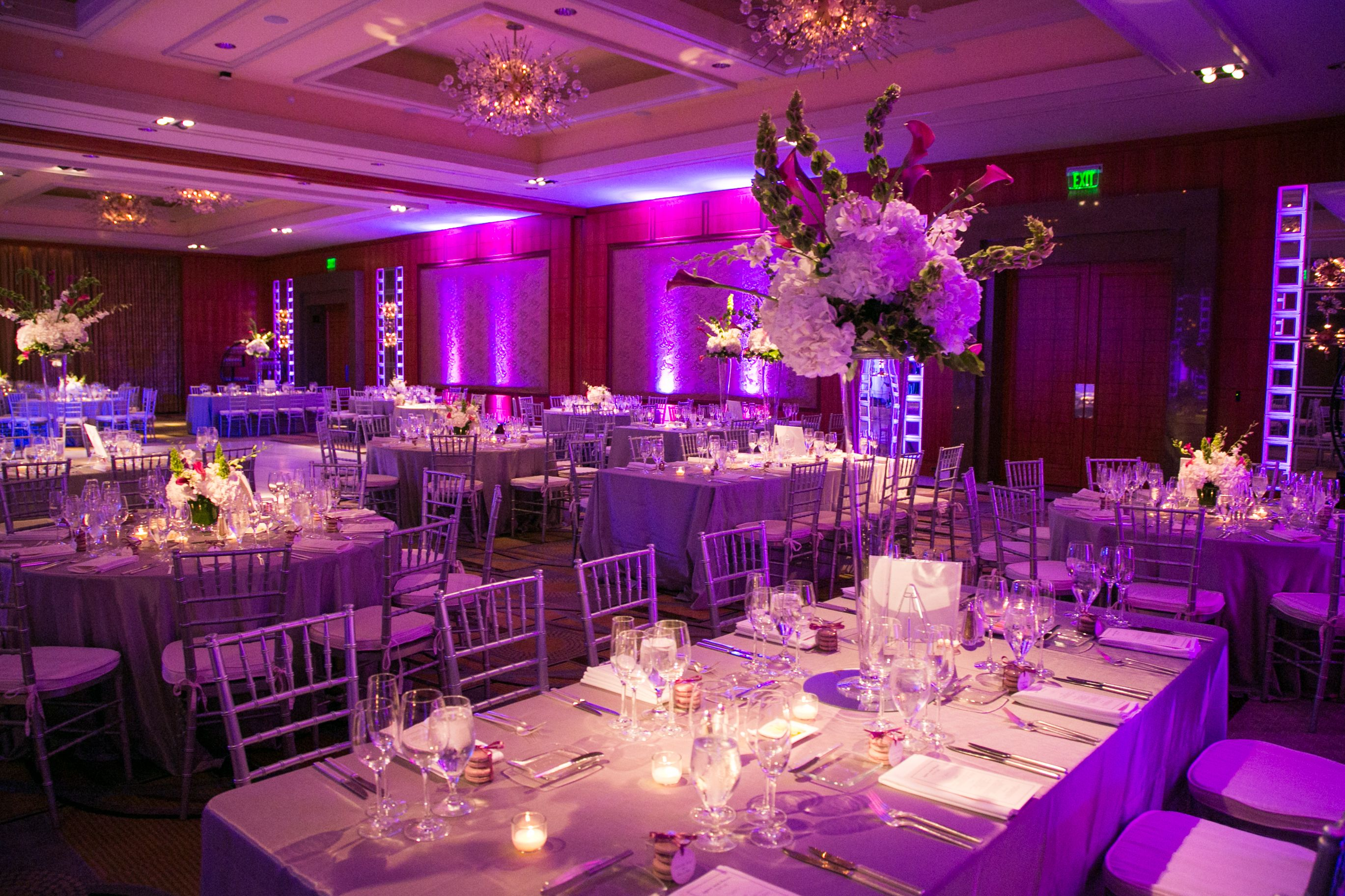 styles decor of driskill ideas emejing amp green decorations tx lovely new decoration wedding purple mint austin and