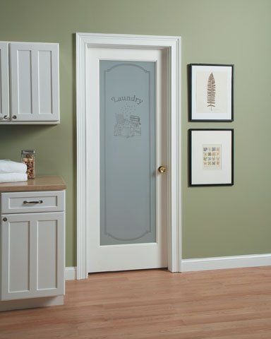 Laundry Room Door Fun Laundry Room Diy Laundry Room Remodel