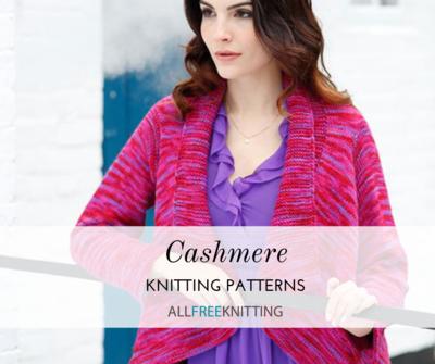Pin on New Free Knitting Patterns