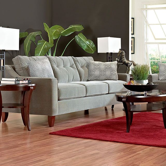 Sofa Made In Usa Audrina Bernie And Phyls