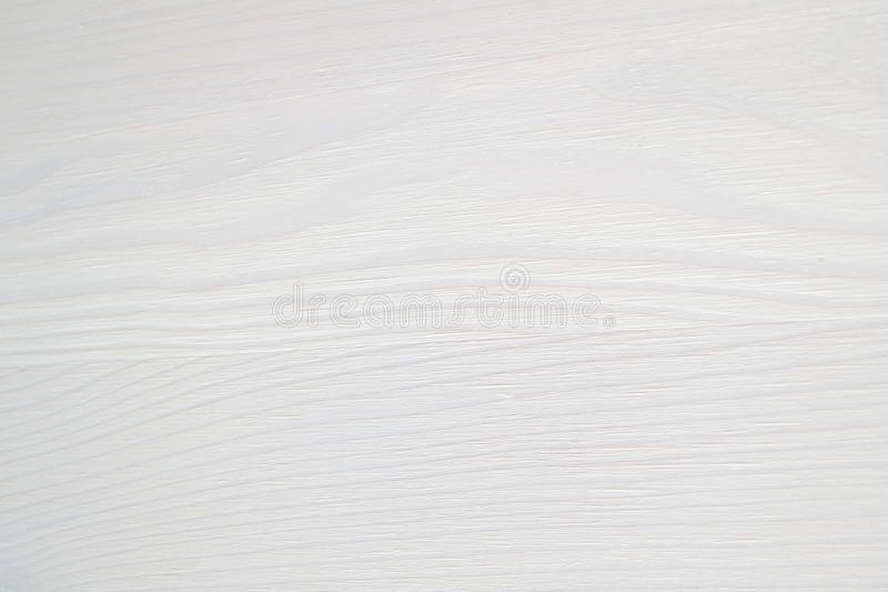 White Wood Texture Background Wooden Desk Table Wall Or Floor White Wood Text Ad Background W In 2020 White Wood Texture Wood Texture Background Wood Texture