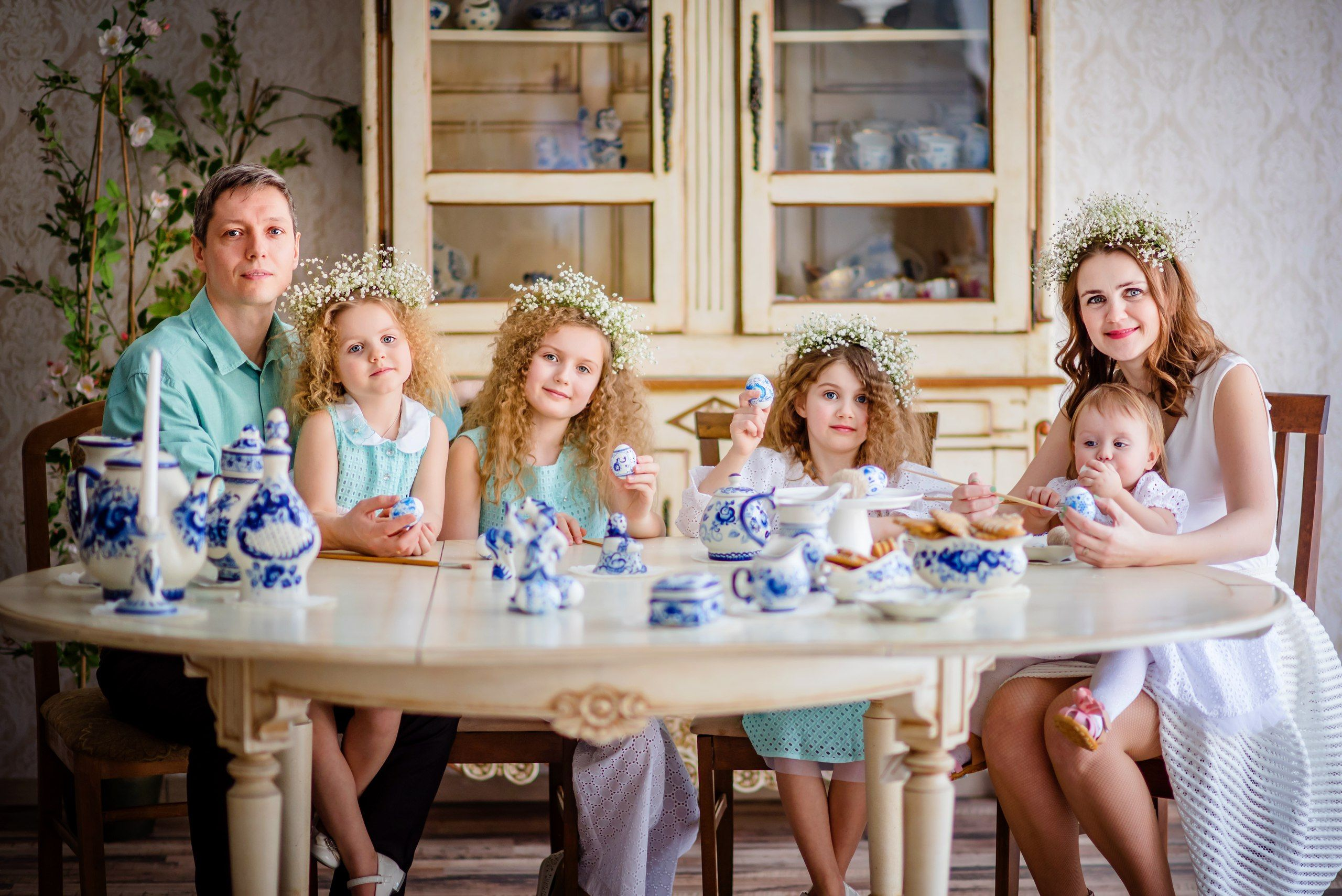 Пасха 2018 – 6 фотографий   Подружки невесты, Платье на ...