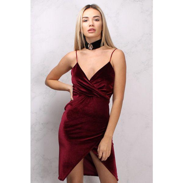 DRESSES - Short dresses Ra-Re t5GKeesKN