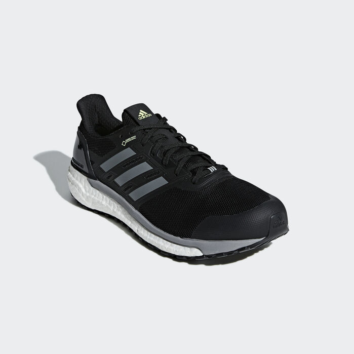 d157ec74d9 adidas Supernova Gore-Tex Shoes in 2019 | Products | Shoes, Adidas ...