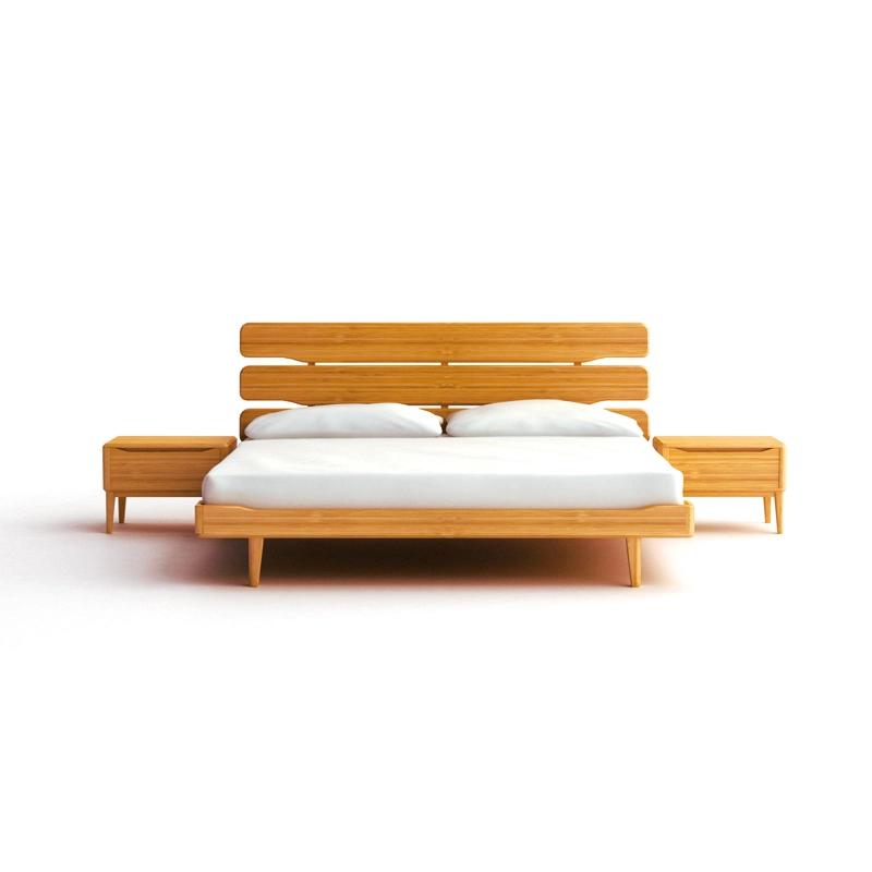 Stylish Ideas For A Sleek Sleep