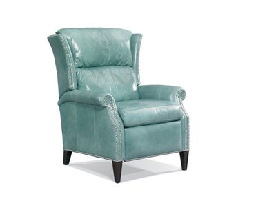 Shop For MotionCraft Recliner, 2510, And Other Living Room Chairs At Clauser  Furniture In
