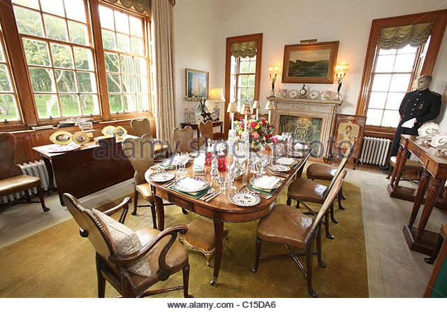Image Result For Castle Of Mey Interior Castle Of Mey Castle Queen Mother Palace
