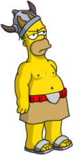 The Simpsons Tapped Out Addicts