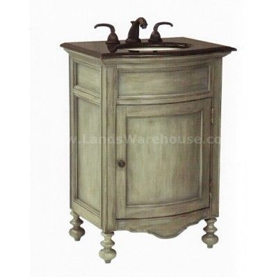 Emma Sink Bathroom Vanity | Home-French Country Bathroom | Pinterest Bathroom Vanities And Sinks on antique bathroom vanities, bathroom suites, bathroom vanity tops, lowe's bathroom vanities, floating bathroom vanities, bathroom vanity, bathroom furniture cabinets, bathroom design, 70 double sink vanities, modern bathroom vanities, bathroom sinks product, bathroom pedestal sinks, bathroom medicine cabinets, small bathroom vanity cabinets, bathroom sinks for small spaces, bathroom storage, bathroom tiles, small bathroom vanities, european sink bathroom vanities, unique bathroom sinks vanities, rustic bathroom vanities, bath vanities, corner bathroom vanity, double bathroom vanities, discount bathroom vanities, bathroom cabinets, custom bathroom vanities, ikea bathroom vanities, bathroom two sinks, green bathroom vanities, bathroom vanity lighting, contemporary bathroom vanities, bathroom furniture, unique bathroom vanities,